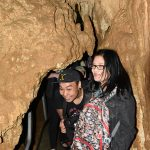 Ruakuri Cave, Waitomo